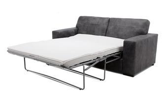 3 Seater Deluxe Sofa Bed