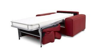 Kalamos knuffel slaapbank