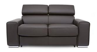 Kalamos Large 2 Seater Sofa Bed