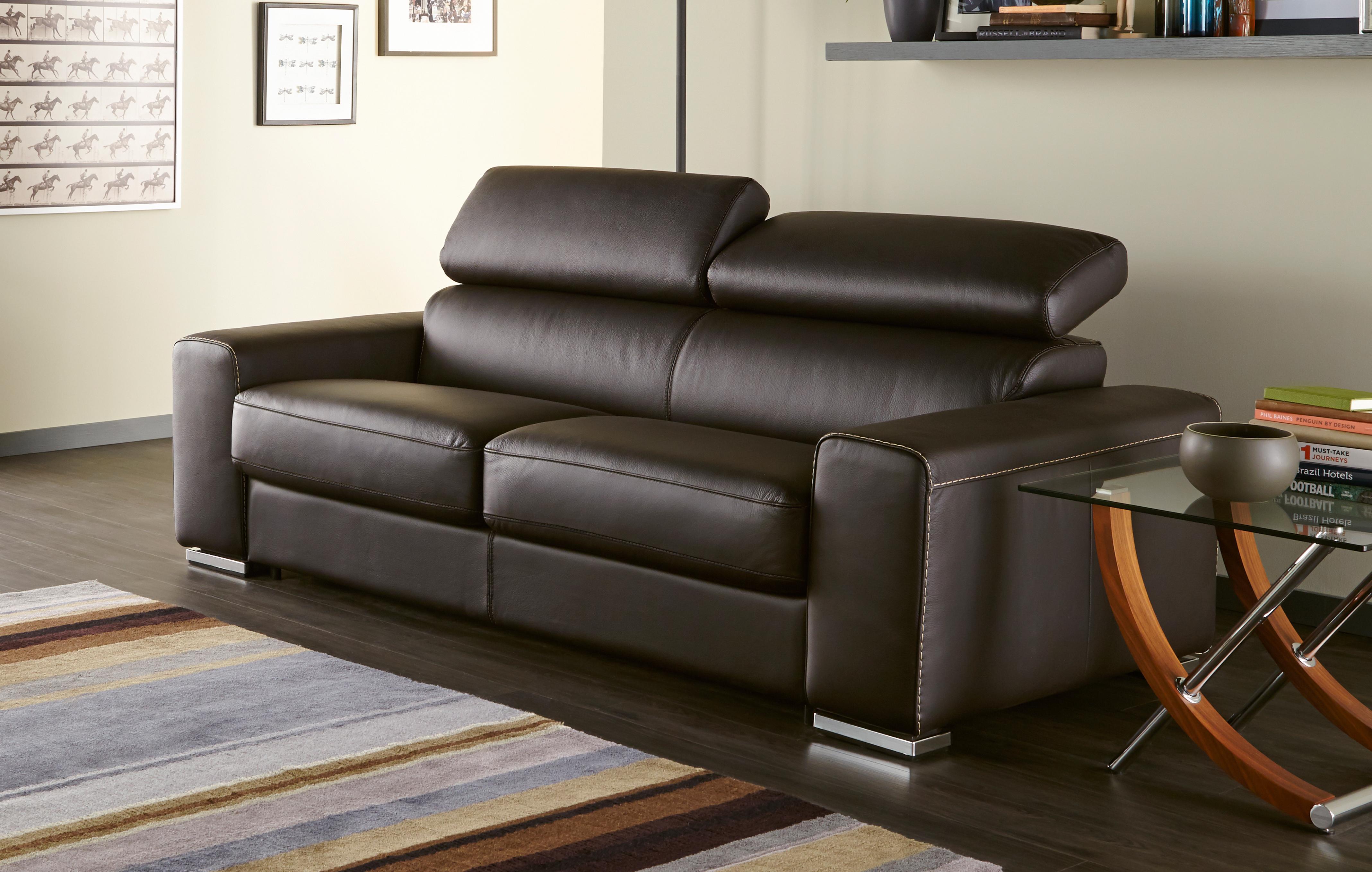 dfs leather 3 seater sofa bed. Black Bedroom Furniture Sets. Home Design Ideas