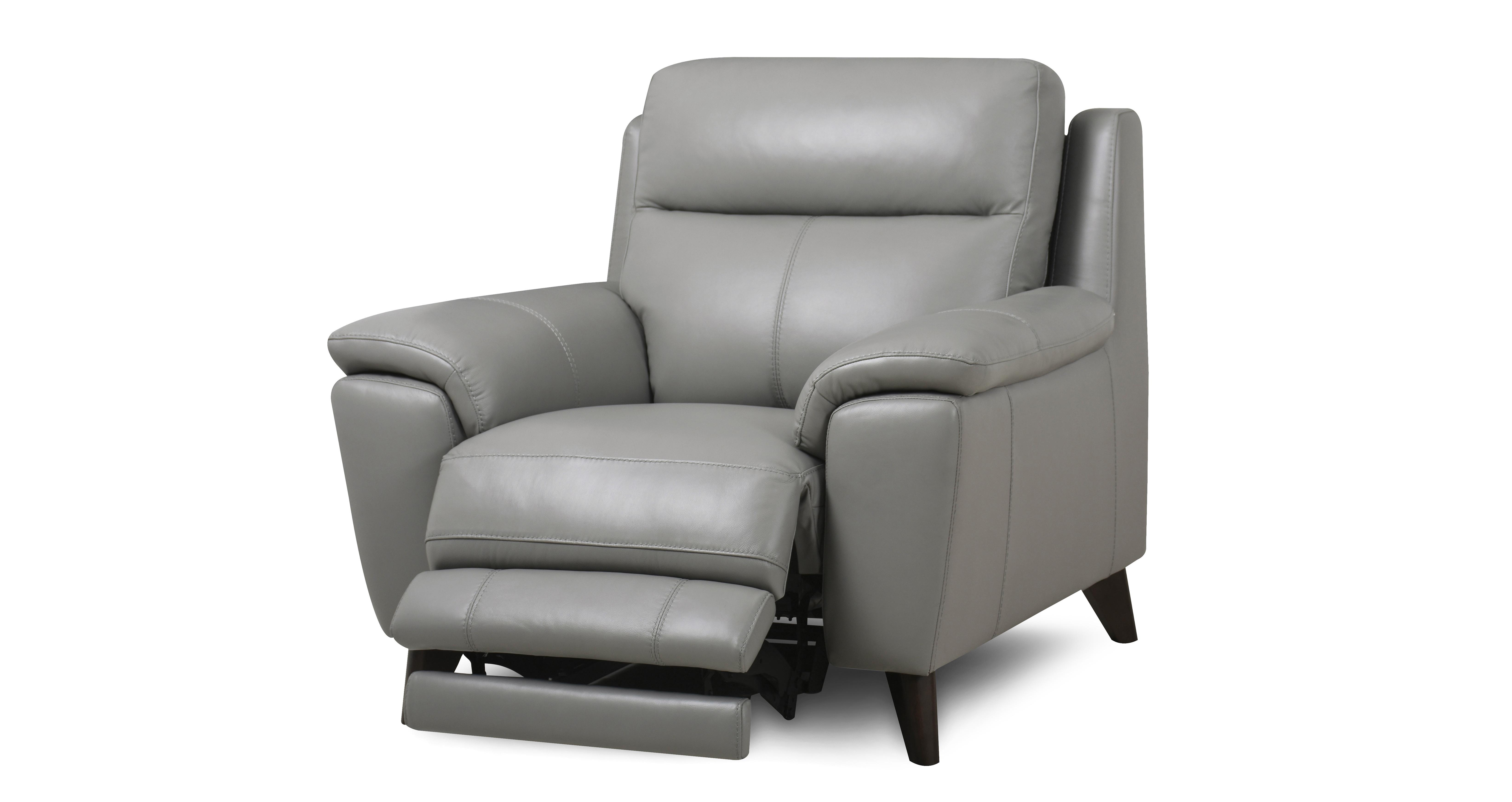 Recliner Chairs In A Range Of Styles For Your Home | DFS