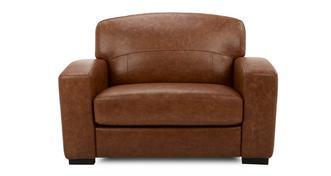 Kalispera Cuddler Sofa