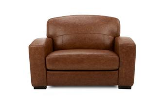 Cuddler Sofa Colorado