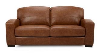 Kalispera 3 Seater Sofa