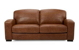 3 Seater Sofa Colorado