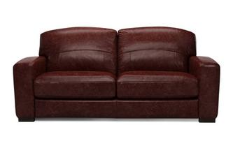 Kalispera 3 Seater Sofa Bed Colorado