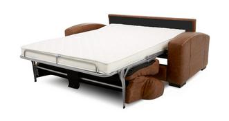 Kalispera 3 Seater Sofa Bed