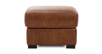 Kalispera Storage Footstool