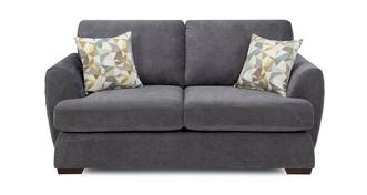 Karisma 2 Seater Deluxe Sofa Bed