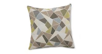 Karisma Pattern Scatter Cushion