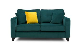 2 Seater Sofa Kate