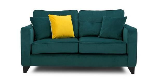 Kate 2 Seater Sofa