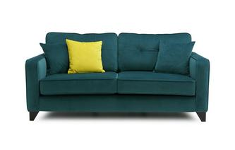 3 Seater Sofa Kate