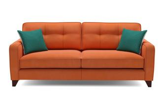 Fabric Sofa Sales And Deals Across The Full Range Oranges Dfs