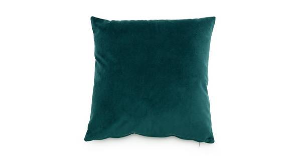 Kate Small Scatter Cushion