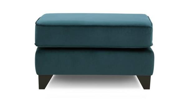 Kate Large Footstool