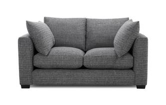 Weave Small 2 Seater Sofa