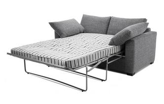 Weave Sofa Bed