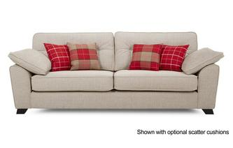 4 Seater Sofa Keeper