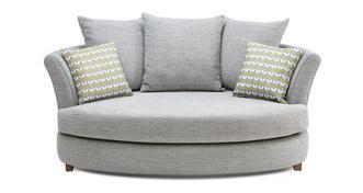 Keira Cuddler Sofa