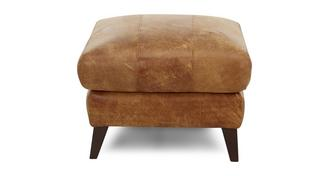 Kennedy Footstool