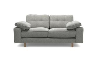 Weave 2 Seater Sofa