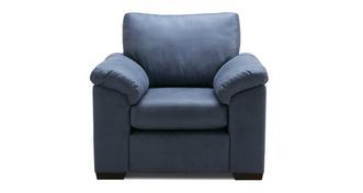 Kenzy Armchair