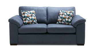 Kenzy Large 2 Seater Sofa