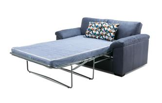 Large 2 Seater Deluxe Sofa Bed Condor