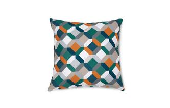 Pattern Scatter Cushion Kenzy Scatter