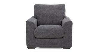 Keswick Armchair