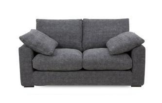 2 Seater Sofa Keswick