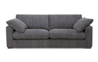 3 Seater Sofa Keswick