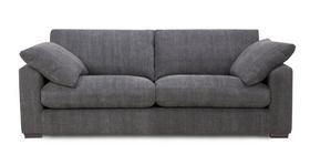 Shop Keswick 3 Seater Sofa