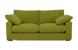 3 Seater Sofa Keswick Alternative