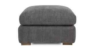 Keswick Large Footstool