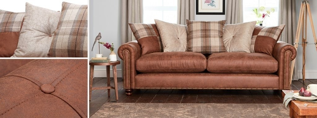 Tremendous Kielder Clearance 4 Seater Sofa 2 Seater Chair 2 Stools Uwap Interior Chair Design Uwaporg