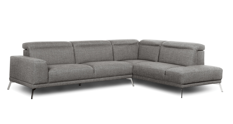 Peachy Stoffen Hoekbanken Topkwaliteit En Ruim Aanbod Banken Uwap Interior Chair Design Uwaporg