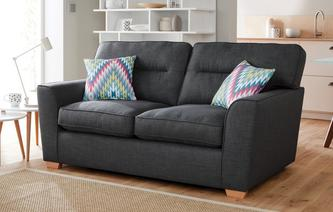 Kiko Large 2 Seater Sofa Bed Revive