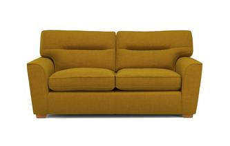Kiko 3 Seater Sofa Revive