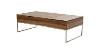 Kilburn Storage Coffee Table