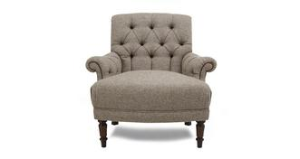 Kintyre Accent fauteuil