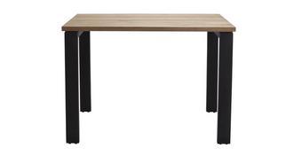 Knox Bar Table