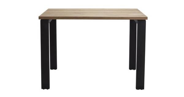 Knox Bar Table