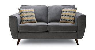 Koby 2 Seater Sofa