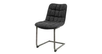 Kornat Set van 2 stoelen