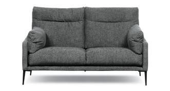 Kreta 2.5 Seater Sofa