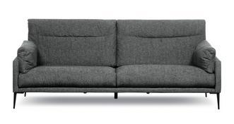 Kreta 3.5 Seater Sofa