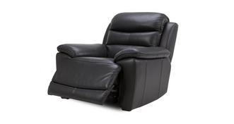 Landos Electric Recliner Chair