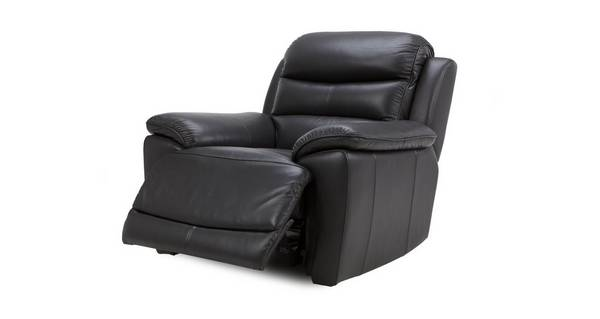 Landos Electric Recliner Chair